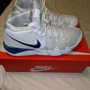Nike Kyrie 4, 9.5